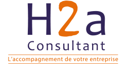 H2a Consultant